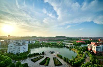 安徽工程大学2016年度辅导员招聘公告