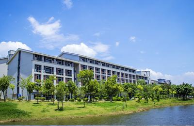 东莞理工学院城市学院2018年台湾高层次人才招聘启事
