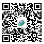 """高校人才招聘:""""成就梦想,即刻启航""""——广州地理研究所2020校园招聘"""