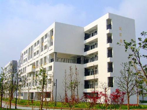扬州中瑞酒店职业学院2016年上半年招聘启事