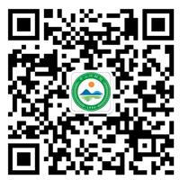 高校人才招聘:中山市环境保护科学研究院2020年春季校园招聘公告