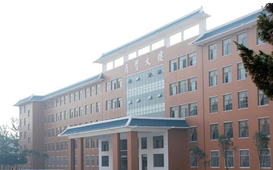郑州升达经贸管理学院2015年辅导员招聘启事